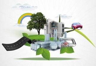 Πέντε πόλεις της Κεντρικής Μακεδονίας αποκτούν φυσικό αέριο